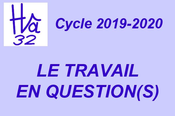 Image mise en avant - Cycle 2019-2020