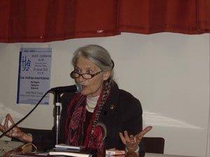 Anne-Marie Cocula