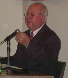 Claude-Gilbert Dubois