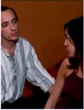 Avoue que tu mens - Film de Serge Roullet (2007)