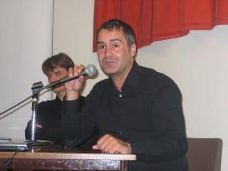 Frédéric Maragnani