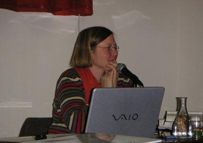 Katharina Schächl