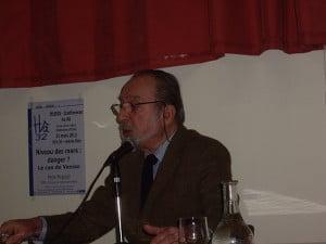 Paolo Pirazzoli