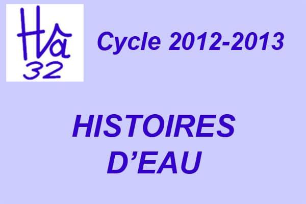 Image mise en avant Cycle 2012-2013