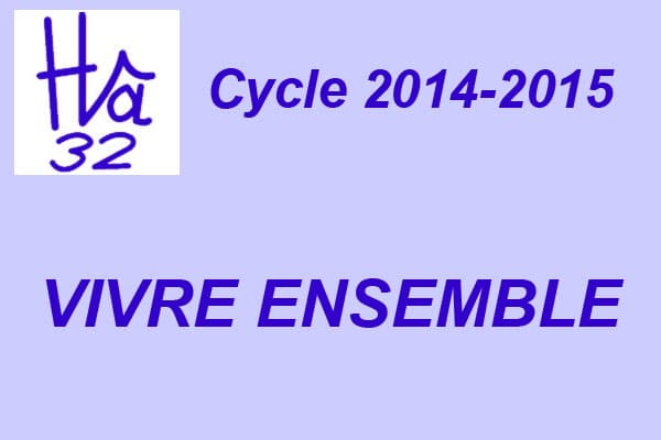 Image mise en avant Cycle 2014-2015