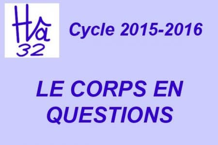 Image mise en avant Cycle 2015-2016