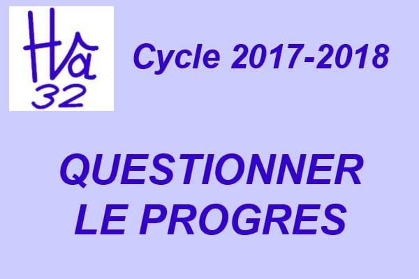 Image mise en avant Cycle 2017-2018
