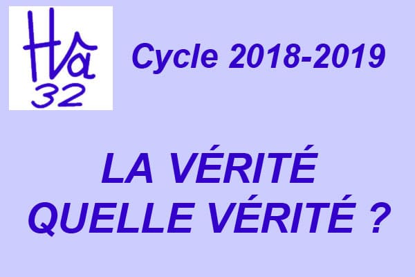 Image mise en avant Cycle 2018-2019
